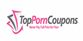 TopPornCoupons.com