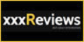 XXXreviews.org